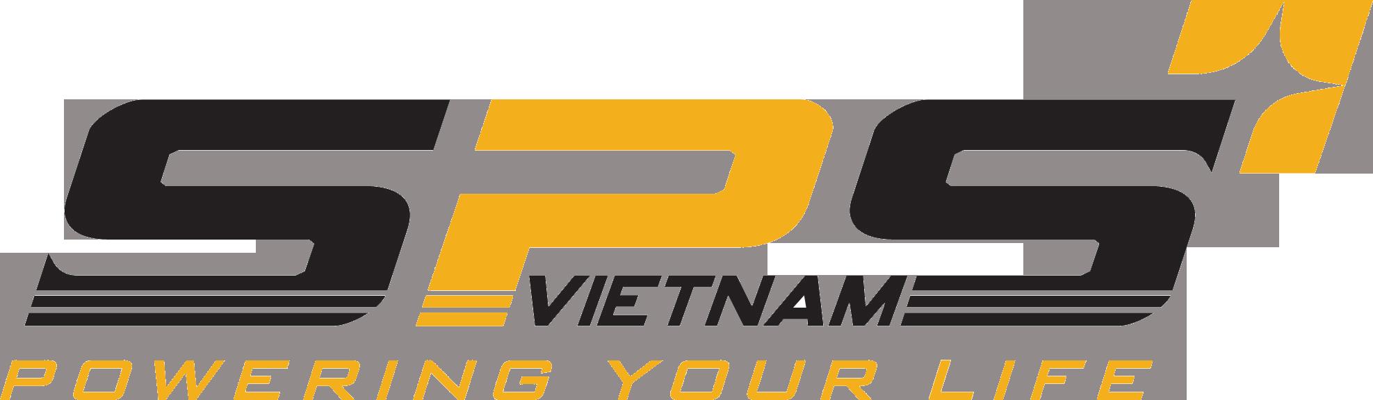 SPS Việt Nam